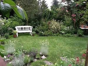 Hilfe Im Garten : garten umgestalten hilfe kollektion ideen garten design ~ Lizthompson.info Haus und Dekorationen