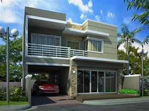 Front, Elevation, House, Photo, Gallery, Modern, House, Elevation, Designs, Front, Designs, Of, Homes