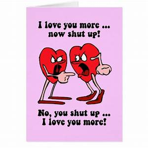 Funny Vlentines Day Cards Tumblr Day Quotes Pictures Day ...