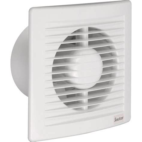 ventilateur bureau ventilateur silencieux maison rgulier brise mini