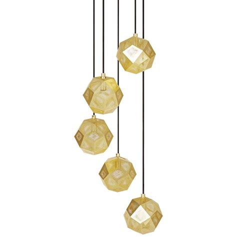 chandelier accessories 12 inspirations of chandelier accessories