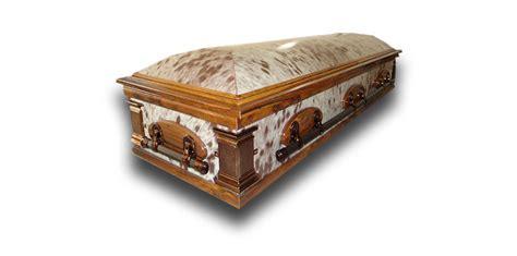 domes immanuel coffins caskets