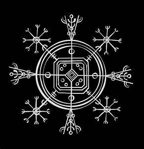 Symbole Mythologie Nordique : pingl par les aiguilles de camille sur inspiration pinterest sorcellerie tatouage et rune ~ Melissatoandfro.com Idées de Décoration