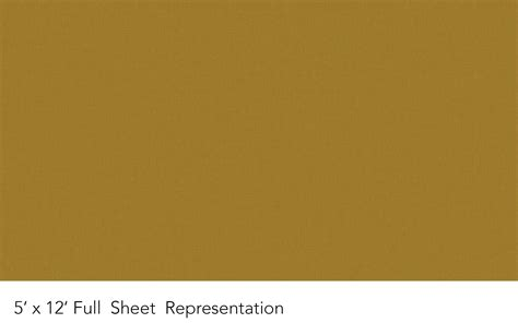 brass color high pressure laminate antique brass y0379