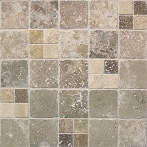 travertine kitchen wall tiles 52 best images about wall tiles for kitchens on 6357
