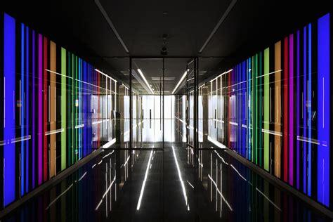 lighting design awards 2015 nulty lighting design consultants