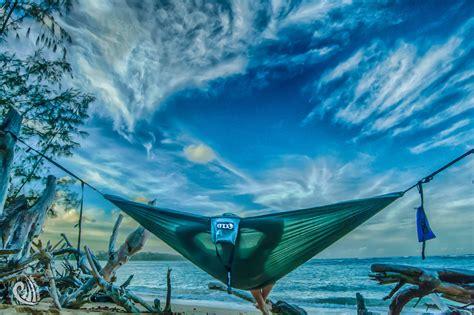 best cing hammock winner outfitters cing hammock winner outfitters