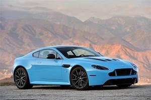 Aston Martin V12 Vanquish : 01 2014 aston martin v12 vantage s fd ~ Medecine-chirurgie-esthetiques.com Avis de Voitures