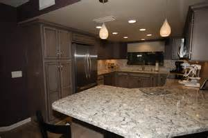stainless steel faucet kitchen oyster bellingham traditional kitchen other metro by blue river cabinetry