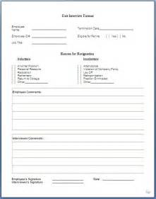 resume for bank jobs pdf to excel job exit interview form