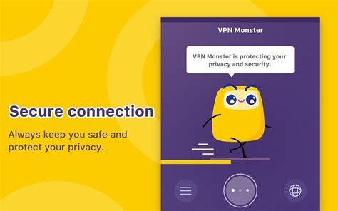 vpn free unlimited security vpn proxy 安卓apk下载