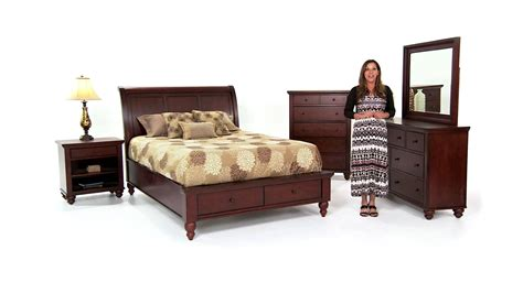 bobs furniture bedroom contemporary size bedroom sets discount