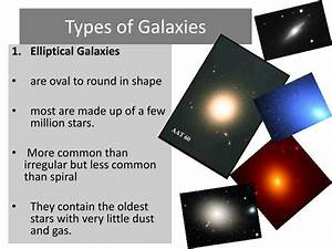 PPT - What are Galaxies? PowerPoint Presentation - ID:5375193