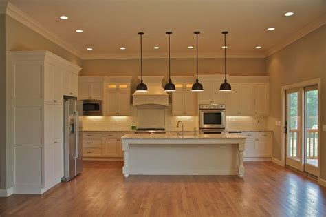 tile for kitchen floors universal khaki paint color sw 6150 by sherwin williams 6150