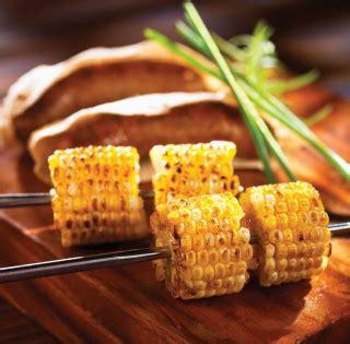 saucisses et 233 pis de ma 239 s au barbecue et mayonnaise aux poivrons grill 233 s recettes du qu 233 bec