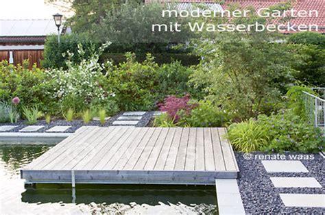 Moderner Garten Mit Gräsern by Gartenblog Zu Gartenplanung Gartendesign Und