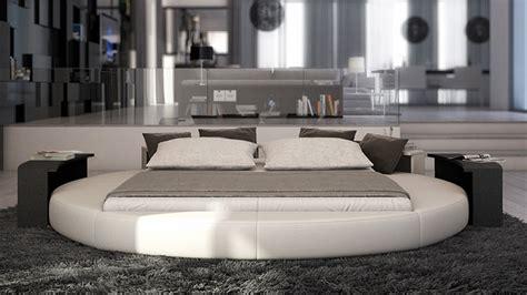 chambre a coucher avec lit rond chambre a coucher avec lit rond fabulous ide chambre