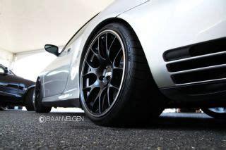 bbs ch r 19 zoll bbs ch r 19 zoll bmw e46 e90 e91 e92 e93 z4 felgen rims wheels alloys on popscreen