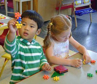 preschool nanny parental care daycare what s best 207 | preschool%20seattle%20parks