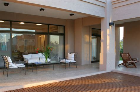 Luxurious Open Air Home Built For Two by 55 Luxurious Covered Patio Ideas Pictures