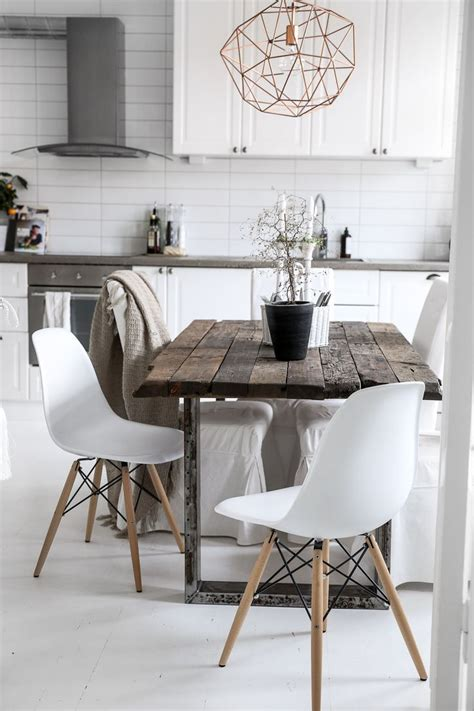rooms to go farmhouse table rustic dining table for set of chairs rooms to go legs