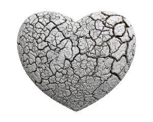 Top 30 frases de desamor corazones rotos y refranes