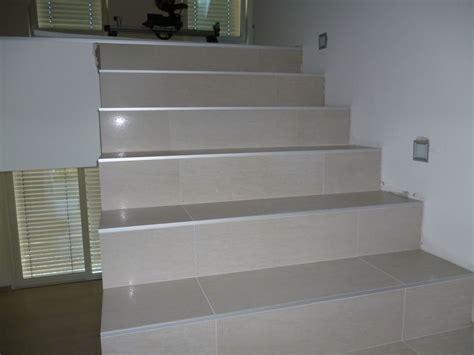 carrelage design 187 carrelage pour escalier ext 233 rieur