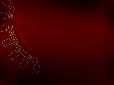 red casino background casino party experts