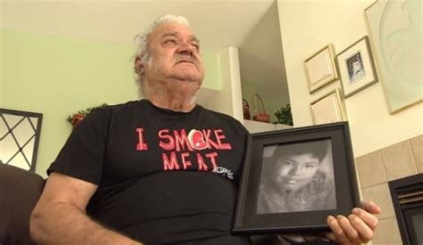 'i See Him When I Close My Eyes' Says Father Of 20-year