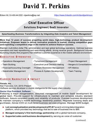 View Resume On Linkedin by Resume Exles Cover Letter Exles Linkedin Profiles Shimmering Careers