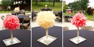 made on craft confessions cheap wedding centerpieces - Cheap Wedding Centerpieces