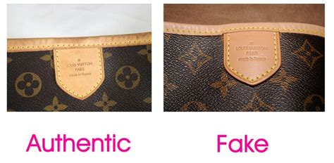 louis vuitton tutorial    spot  fake bag