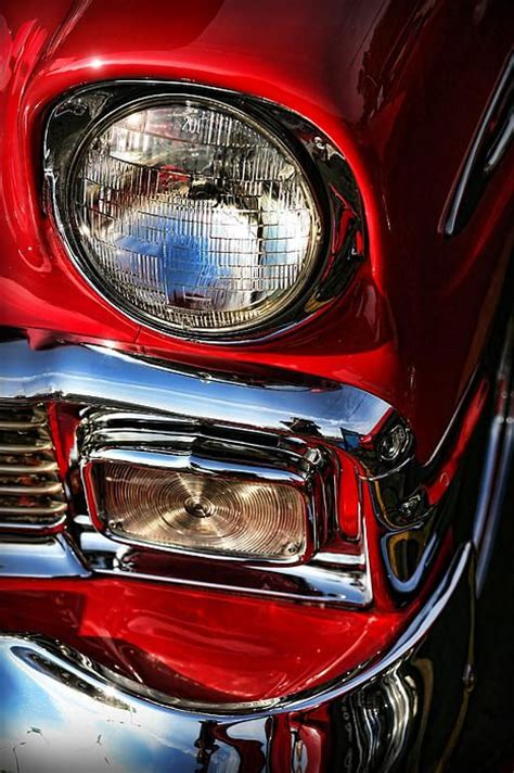 chevy bel air images  pinterest  chevy
