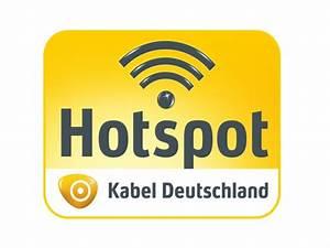 Kabel Deutschland Oldenburg : kabel deutschland k ndigt freie wlan hotspots in 15 st dten an ~ Markanthonyermac.com Haus und Dekorationen