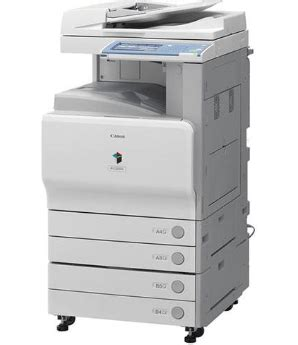 Operating at speeds of up to 18 pages per minute (letter), the imagerunner 2018 provides digital copying, networking printing and optional fax capabilities to meet the most critical needs of small business environments. Telecharger Pilote Canon Ir 2018 : Dans le cas où l'installation ne s'est pas faite ...