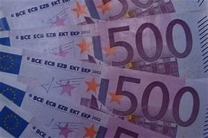 Western Union Gebühren Berechnen : western union wie funktioniert die auslands berweisung ~ Themetempest.com Abrechnung