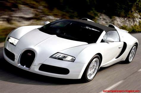 Bugatti 2014 Veyron Hyper Sport