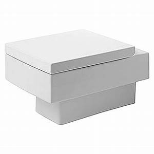 Duravit Vero Wc Sitz : duravit vero wc sitz mit absenkautomatik duroplast ~ Watch28wear.com Haus und Dekorationen