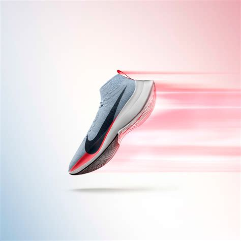 nike shoe design nike announces trainers with quot drawbridge quot heels as winner