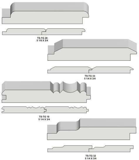 Shiplap Profile by Index Of Profile Catalog T G S Paneling Siding