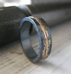 cool wedding rings for guys 25 best ideas about wedding rings on mens wedding style wedding bands and