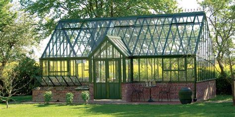 greenhouse hartley aluminium botanic victorian greenhouses glass metal manor why glasshouse