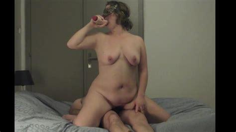 Real Homemade Mature Amateur Sex