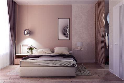 cat  bilik tidur kecil desainrumahidcom
