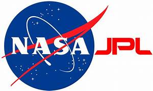 Nasa JPL Campus - Pics about space