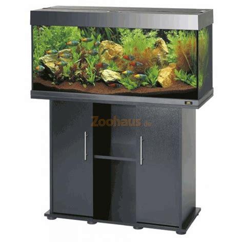 aquarium juwel 180 juwel aquarium schrank kombination 180 schwarz 355 00