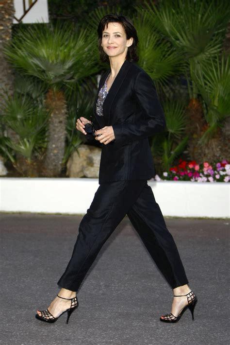 sophie marceau strappy sandals sophie marceau  stylebistro