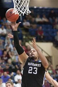 UW-Whitewater's Chris Davis to play football after leading ...