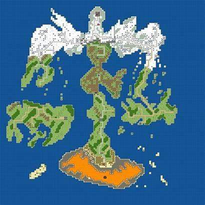 Map Rpg Maker