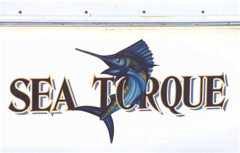 Boat Names Using Reel by Boat Names Australia Images Of Boat Names Signs And